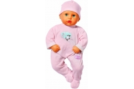 791-547 ZAPF Creation my first Baby Annabell Пупс, 36 см